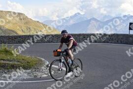 Photo #1952722 | 13-09-2021 11:14 | Passo Dello Stelvio - Prato side BICYCLES