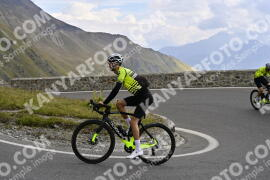 Photo #1940954 | 11-09-2021 10:54 | Passo Dello Stelvio - Prato side BICYCLES