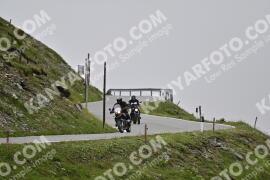 Photo #1533863   14-07-2021 10:04   Umbrail Pass