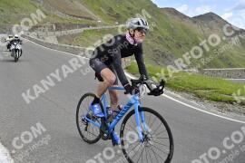 Photo #1701009 | 11-08-2021 11:53 | Passo Dello Stelvio - Prato side BICYCLES