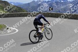 Photo #1463241 | 03-07-2021 10:41 | Passo Dello Stelvio - Prato side BICYCLES