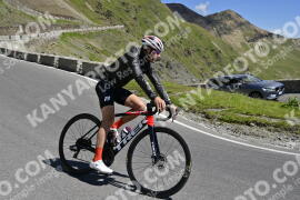Photo #1712517 | 12-08-2021 11:40 | Passo Dello Stelvio - Prato side BICYCLES