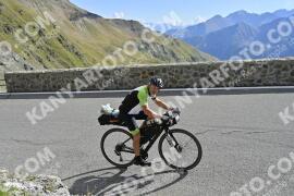 Photo #1898478 | 05-09-2021 10:08 | Passo Dello Stelvio - Prato side BICYCLES