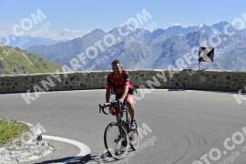Photo #1712477 | 12-08-2021 11:39 | Passo Dello Stelvio - Prato side BICYCLES