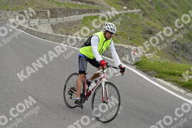Photo #1701017 | 11-08-2021 11:54 | Passo Dello Stelvio - Prato side BICYCLES