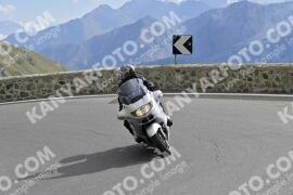 Photo #1868008 | 03-09-2021 10:32 | Passo Dello Stelvio - Prato side