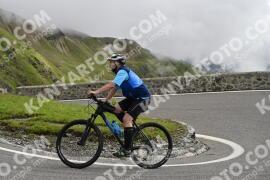 Photo #1643932 | 02-08-2021 10:16 | Passo Dello Stelvio - Prato side BICYCLES