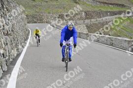 Photo #1538563 | 17-07-2021 09:57 | Passo Dello Stelvio - Prato side BICYCLES