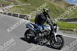 Photo #1692063   10-08-2021 12:14   Passo Dello Stelvio - Prato side