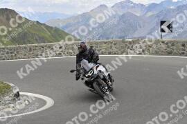 Photo #1700498   11-08-2021 11:50   Passo Dello Stelvio - Prato side