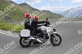 Photo #1700507   11-08-2021 11:50   Passo Dello Stelvio - Prato side