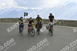Photo #1940890 | 11-09-2021 10:48 | Passo Dello Stelvio - Prato side BICYCLES