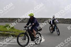 Photo #1666344   07-08-2021 11:03   Passo Dello Stelvio - Prato side BICYCLES