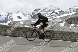 Photo #1534057   14-07-2021 12:42   Passo Dello Stelvio - Prato side BICYCLES