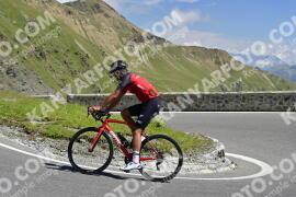Photo #1690881 | 10-08-2021 12:13 | Passo Dello Stelvio - Prato side BICYCLES