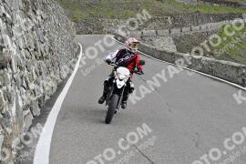 Photo #1537968   17-07-2021 09:28   Passo Dello Stelvio - Prato side
