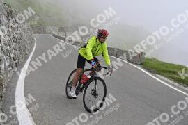 Photo #1609029 | 25-07-2021 11:42 | Passo Dello Stelvio - Prato side BICYCLES