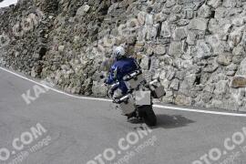 Photo #1484202   05-07-2021 10:27   Passo Dello Stelvio - Prato side