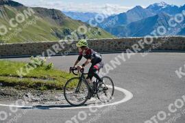 Photo #1663226 | 06-08-2021 09:58 | Passo Dello Stelvio - Prato side BICYCLES
