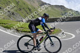 Photo #1683578 | 09-08-2021 10:44 | Passo Dello Stelvio - Prato side BICYCLES