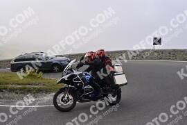 Photo #1922489   09-09-2021 11:29   Passo Dello Stelvio - Prato side