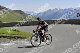 Photo #1528093 | 12-07-2021 10:42 | Passo Dello Stelvio - Prato side BICYCLES