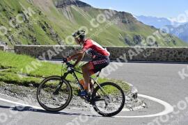Photo #1617090   29-07-2021 10:20   Passo Dello Stelvio - Prato side BICYCLES