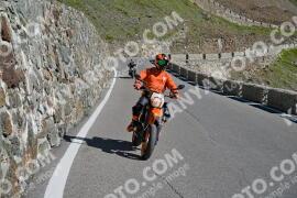 Photo #1663197 | 06-08-2021 09:52 | Passo Dello Stelvio - Prato side