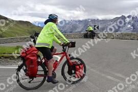 Photo #1536344 | 16-07-2021 10:02 | Passo Dello Stelvio - Prato side BICYCLES