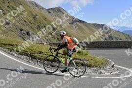 Photo #1898425 | 05-09-2021 09:57 | Passo Dello Stelvio - Prato side BICYCLES
