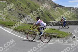 Photo #1463310 | 03-07-2021 10:49 | Passo Dello Stelvio - Prato side BICYCLES