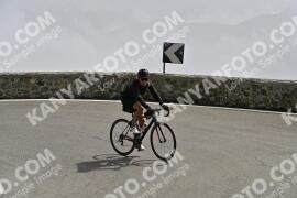 Photo #1613284 | 26-07-2021 11:38 | Passo Dello Stelvio - Prato side BICYCLES