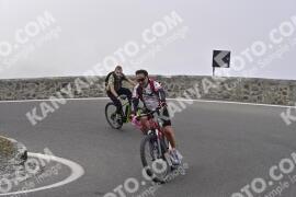 Photo #1922733   09-09-2021 11:32   Passo Dello Stelvio - Prato side BICYCLES