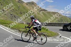 Photo #1690874 | 10-08-2021 12:12 | Passo Dello Stelvio - Prato side BICYCLES