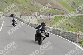 Photo #1626795   30-07-2021 11:10   Passo Dello Stelvio - Prato side