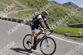 Photo #1528094 | 12-07-2021 10:45 | Passo Dello Stelvio - Prato side BICYCLES