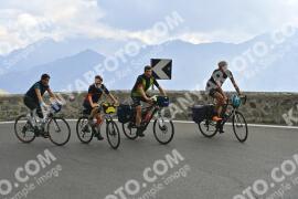 Photo #1940879 | 11-09-2021 10:48 | Passo Dello Stelvio - Prato side BICYCLES