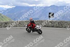 Photo #1537974   17-07-2021 09:28   Passo Dello Stelvio - Prato side