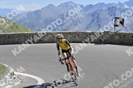 Photo #1712489 | 12-08-2021 11:40 | Passo Dello Stelvio - Prato side BICYCLES
