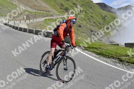Photo #1675973 | 08-08-2021 11:04 | Passo Dello Stelvio - Prato side BICYCLES