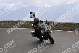 Photo #1939575   11-09-2021 10:22   Passo Dello Stelvio - Prato side