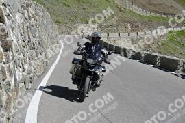 Photo #1615576   29-07-2021 10:20   Passo Dello Stelvio - Prato side