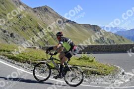 Photo #1860364 | 02-09-2021 10:19 | Passo Dello Stelvio - Prato side BICYCLES