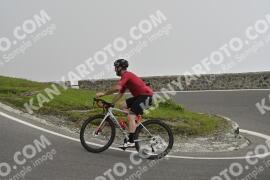 Photo #1587375 | 22-07-2021 10:03 | Passo Dello Stelvio - Prato side BICYCLES
