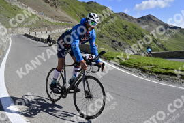 Photo #1638684 | 31-07-2021 09:53 | Passo Dello Stelvio - Prato side BICYCLES