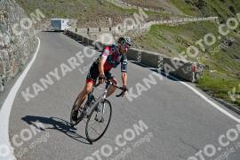 Photo #1663222 | 06-08-2021 09:58 | Passo Dello Stelvio - Prato side BICYCLES