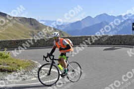 Photo #1898417 | 05-09-2021 09:57 | Passo Dello Stelvio - Prato side BICYCLES