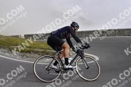 Photo #1915018   08-09-2021 12:19   Passo Dello Stelvio - Prato side BICYCLES