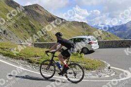 Photo #1848774 | 31-08-2021 10:49 | Passo Dello Stelvio - Prato side BICYCLES
