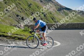 Photo #1663218 | 06-08-2021 09:57 | Passo Dello Stelvio - Prato side BICYCLES